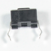 SMT Pushbutton