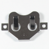 CR2032 battery holder
