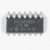 SMT Microcontroller
