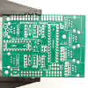Bricktronics Shield PCB