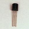 NPN Transistors