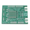 Video Game Shield PCB