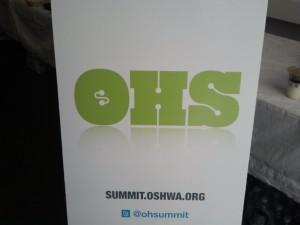 oh_summit