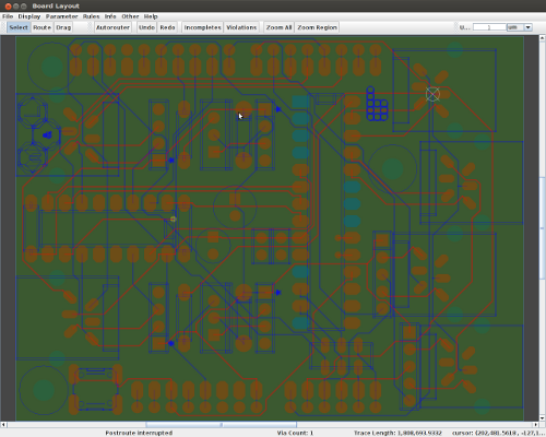 autorouter_07_done_routing