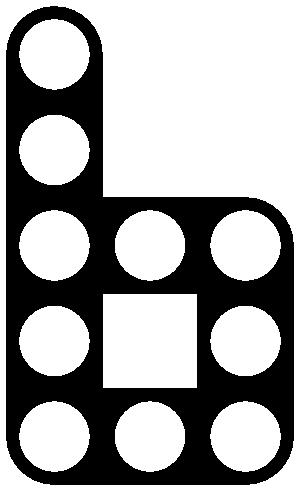 bricktronics_logo
