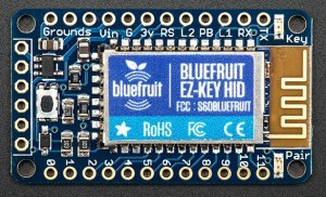 bluefruit_ez_key_adafruit